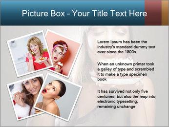 0000080458 PowerPoint Template - Slide 23