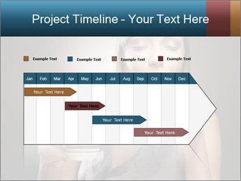 0000080458 PowerPoint Template - Slide 25
