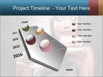 0000080458 PowerPoint Template - Slide 26