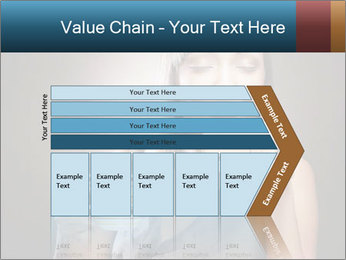 0000080458 PowerPoint Template - Slide 27
