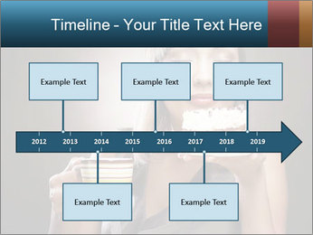 0000080458 PowerPoint Template - Slide 28
