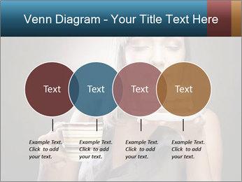 0000080458 PowerPoint Template - Slide 32