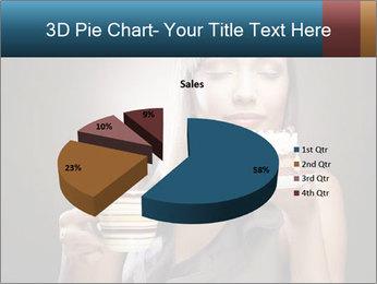 0000080458 PowerPoint Template - Slide 35