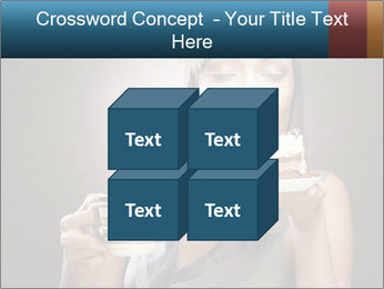 0000080458 PowerPoint Template - Slide 39