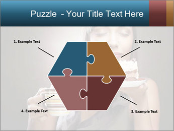 0000080458 PowerPoint Template - Slide 40