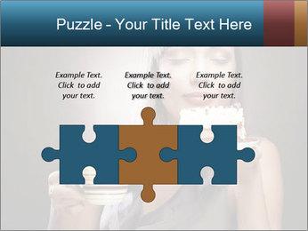 0000080458 PowerPoint Template - Slide 42