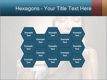 0000080458 PowerPoint Template - Slide 44