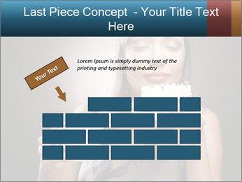0000080458 PowerPoint Template - Slide 46