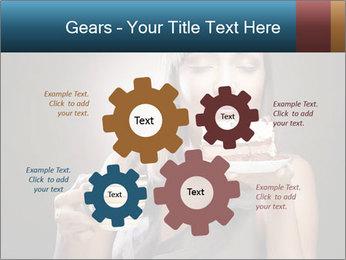 0000080458 PowerPoint Template - Slide 47