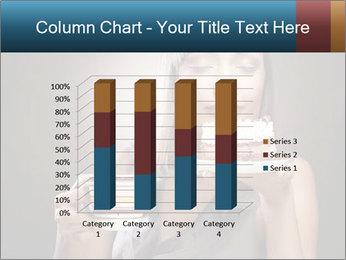 0000080458 PowerPoint Template - Slide 50