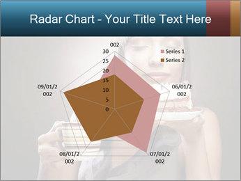 0000080458 PowerPoint Template - Slide 51