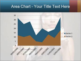0000080458 PowerPoint Template - Slide 53