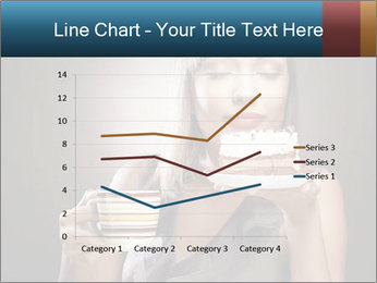 0000080458 PowerPoint Template - Slide 54