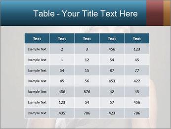 0000080458 PowerPoint Template - Slide 55