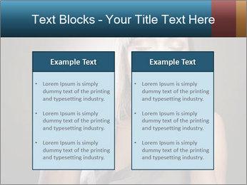 0000080458 PowerPoint Template - Slide 57