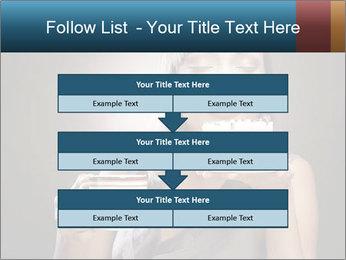 0000080458 PowerPoint Template - Slide 60