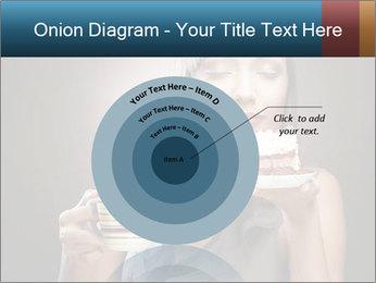 0000080458 PowerPoint Template - Slide 61