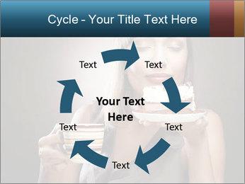 0000080458 PowerPoint Template - Slide 62