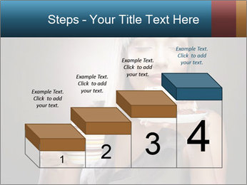 0000080458 PowerPoint Template - Slide 64