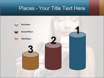 0000080458 PowerPoint Template - Slide 65