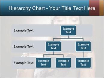 0000080458 PowerPoint Template - Slide 67