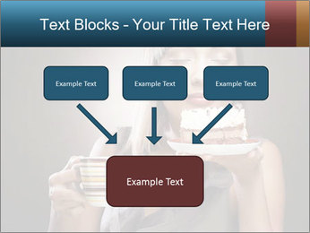 0000080458 PowerPoint Template - Slide 70