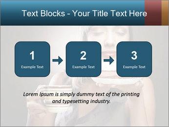 0000080458 PowerPoint Template - Slide 71
