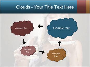 0000080458 PowerPoint Template - Slide 72