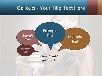 0000080458 PowerPoint Template - Slide 73