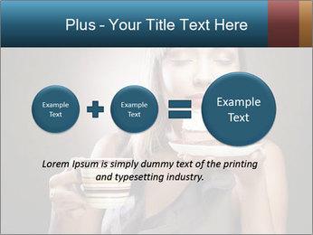 0000080458 PowerPoint Template - Slide 75