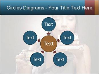 0000080458 PowerPoint Template - Slide 78