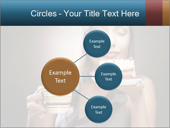0000080458 PowerPoint Template - Slide 79