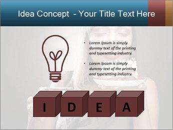 0000080458 PowerPoint Template - Slide 80