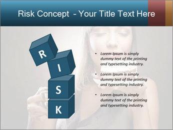 0000080458 PowerPoint Template - Slide 81