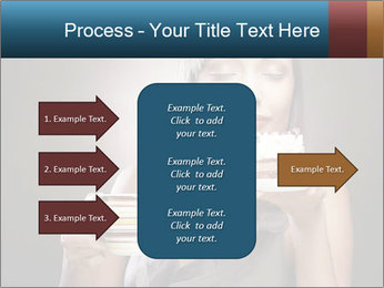 0000080458 PowerPoint Template - Slide 85