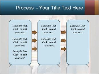 0000080458 PowerPoint Template - Slide 86