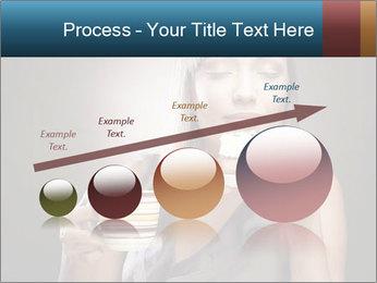 0000080458 PowerPoint Template - Slide 87