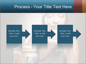 0000080458 PowerPoint Template - Slide 88