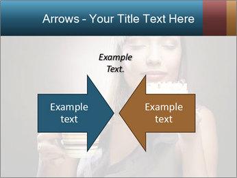 0000080458 PowerPoint Template - Slide 90