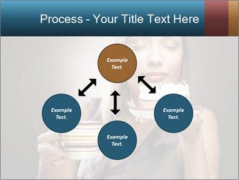 0000080458 PowerPoint Template - Slide 91