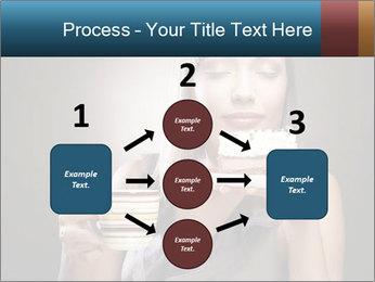 0000080458 PowerPoint Template - Slide 92