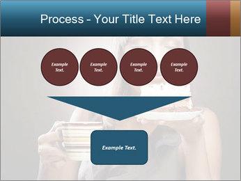 0000080458 PowerPoint Template - Slide 93