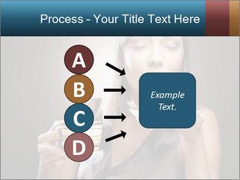 0000080458 PowerPoint Template - Slide 94