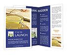 0000080459 Brochure Templates