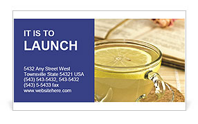 0000080459 Business Card Templates