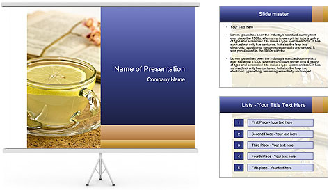 0000080459 PowerPoint Template