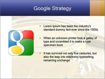0000080459 PowerPoint Templates - Slide 10