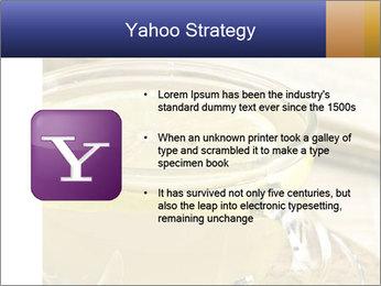 0000080459 PowerPoint Templates - Slide 11