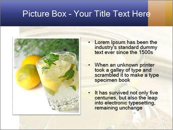 0000080459 PowerPoint Templates - Slide 13