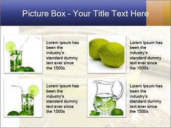 0000080459 PowerPoint Templates - Slide 14